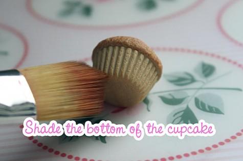 cupcake-make-12