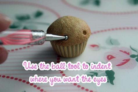 cupcake-make-13