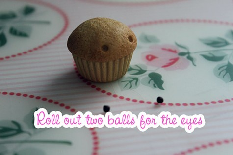 cupcake-make-14