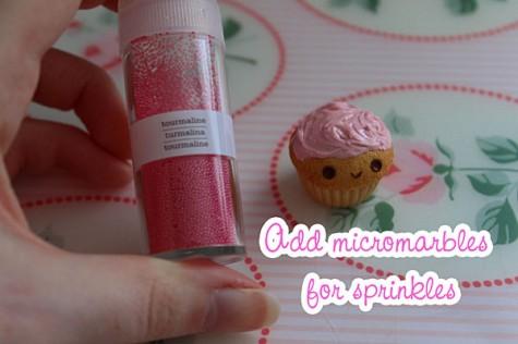 cupcake-make-22