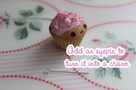cupcake-make-23
