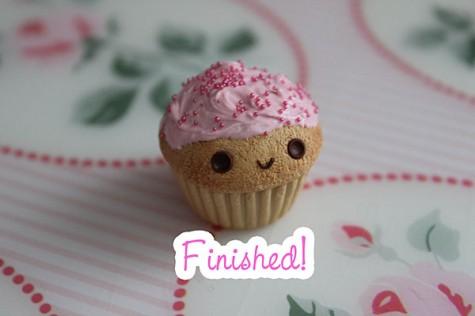 cupcake-make-24