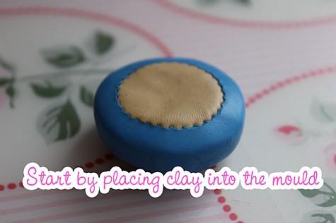 cupcake-make-3