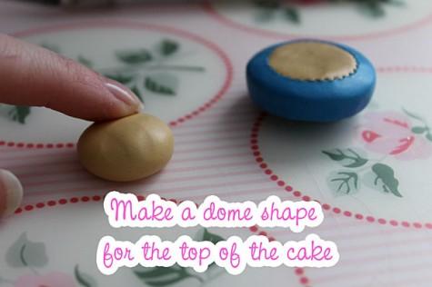 cupcake-make-4