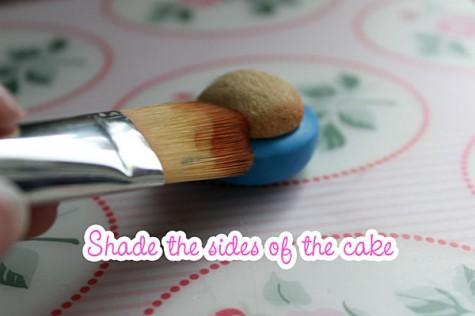 cupcake-make-8