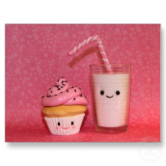 cupcake_and_milk_postcard-p2396711816425836118ss_325