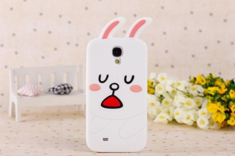kawaii case