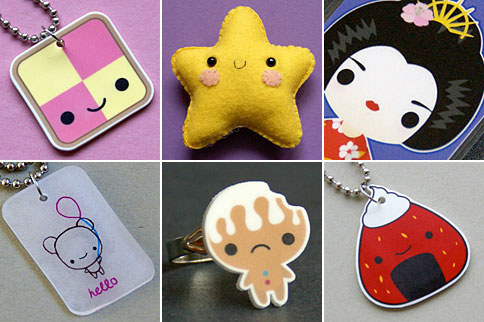 cute creations