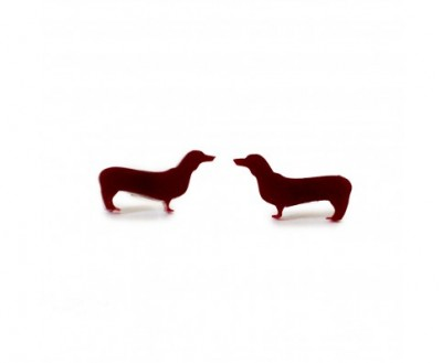 dachshund-earrings-3