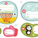 dardik-cute-printable-gift-tags
