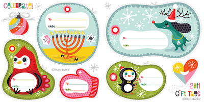 dardik-cute-printable-gift-tags