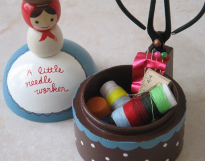 Japanese zakka super cute kawaii for Cute homeware accessories