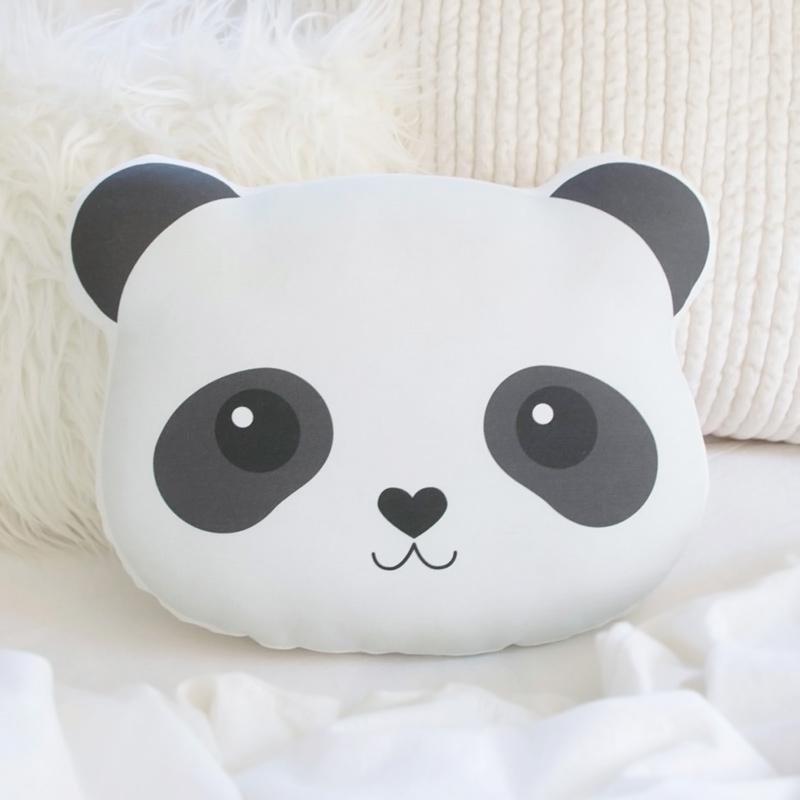 Cute Animal Pillows Diy : Kawaii Pillows by Dear Violet - Super Cute Kawaii!!