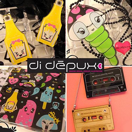 didepux