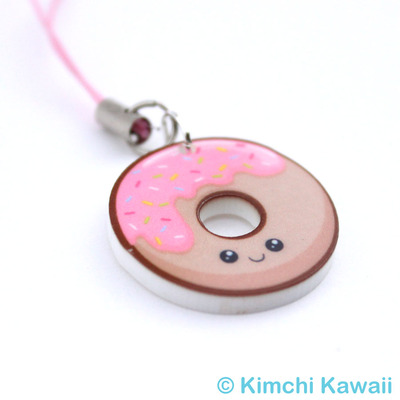 kimchikawaii