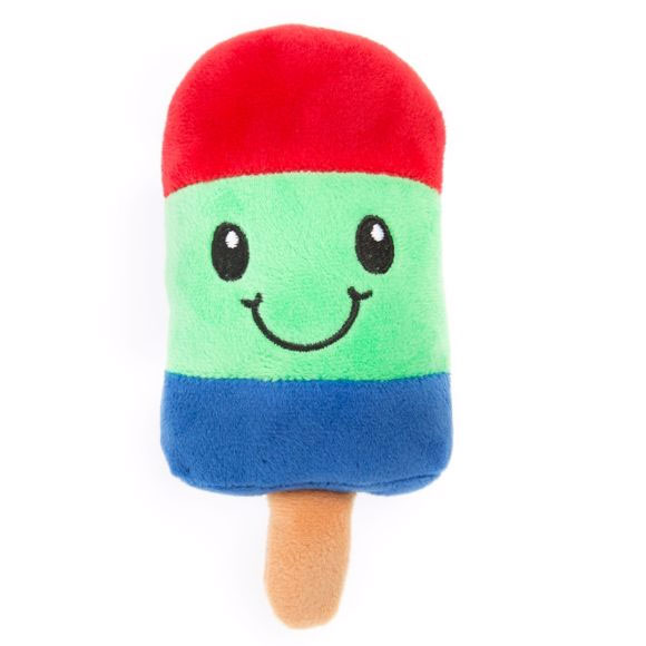 petsmart popsicle cat toy