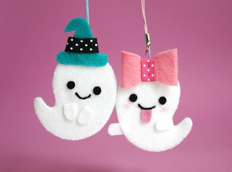 felt-ghost-kawaii-diy-pattern-1