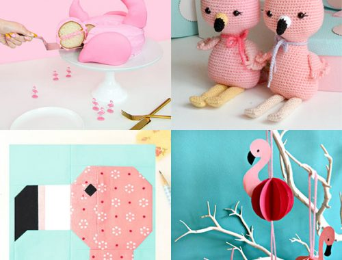 Summer Crafts Archives Super Cute Kawaii