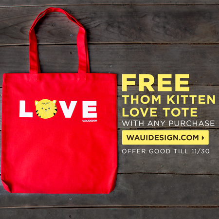 wauidesign.com