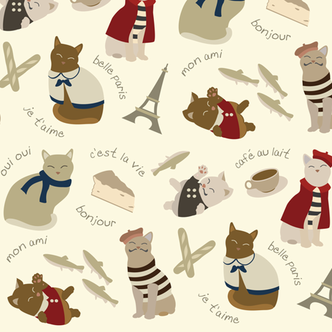 french_cats_words2_shop_preview