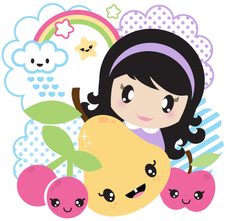 http://www.supercutekawaii.com/wp-content/uploads/fruits.png