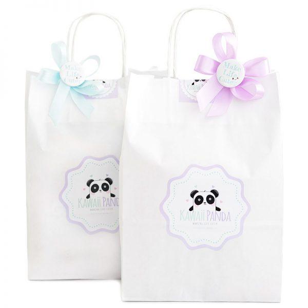 kawaii fukubukuro lucky bags