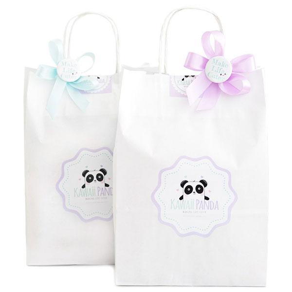 kawaii lucky bags
