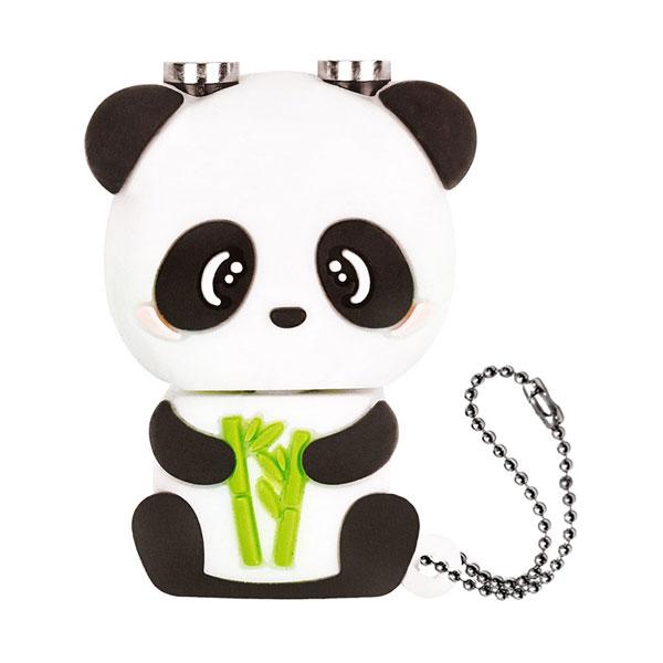kawaii music accessories