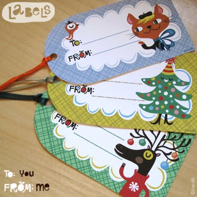h_dardik_holiday_labels