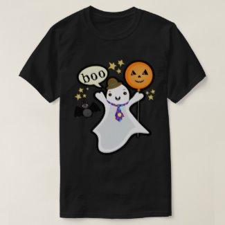 Spooky Cute Halloween At Zazzle