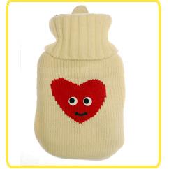 heartbottle