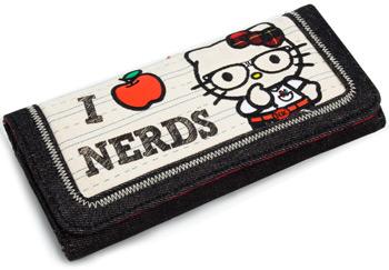 hello-kitty-i-heart-nerds