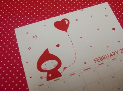 printable december 2011 calendar. jan 21, 2011 dec 29,