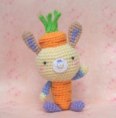 Amigurumipatterns.net - Amigurumi Patterns - Page 2