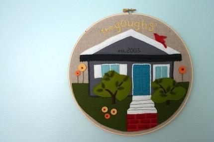LittlePinkHouse.etsy.com
