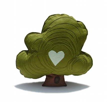hi tree