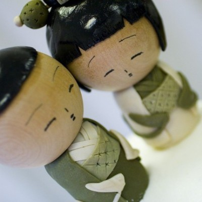 Beautiful Wedding Cake For A Celebration Wedding Cake Toppers Japanese