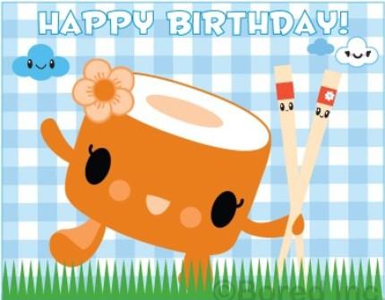 Joyeux anniversaire Créariane ! - Page 2 Il_430xn87056354