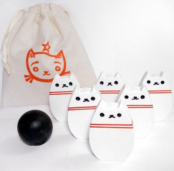www.etsy.com/shop/kittybblove