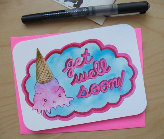 www.etsy.com/listing/52884135/get-well-soon-notecard