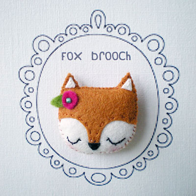 www.etsy.com/shop/littlehappystitches