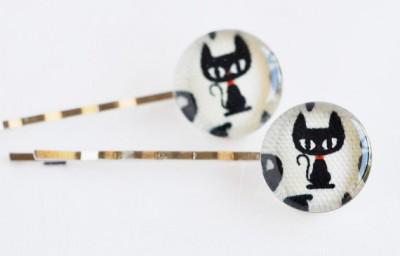 www.etsy.com/shop/KimonoReincarnate
