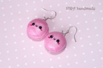 www.etsy.com/uk/listing/124079276/kawaii-macaroon-earrings