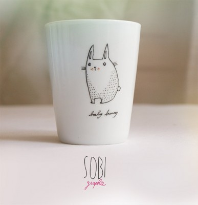 www.etsy.com/uk/shop/Sobigraphie