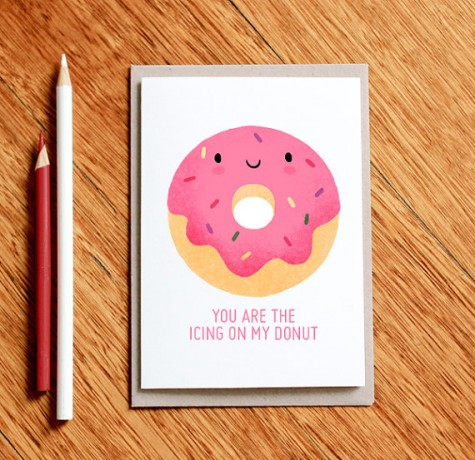 kawaii valentine cards printables super cute kawaii