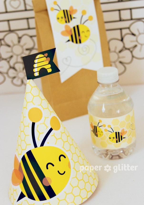paperglitter
