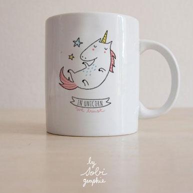 Cute Animal Mugs Super Cute Kawaii