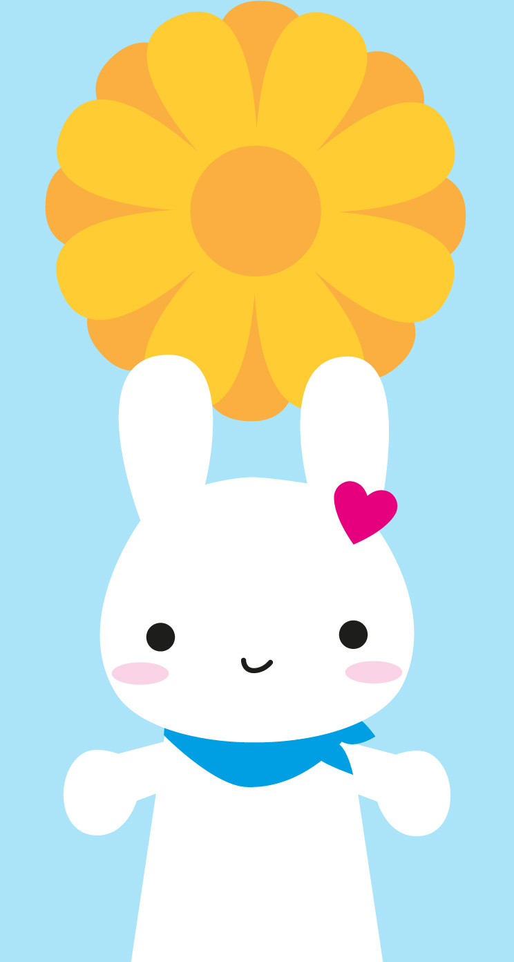 Free Desktop Mobile Wallpapers Super Cute Kawaii