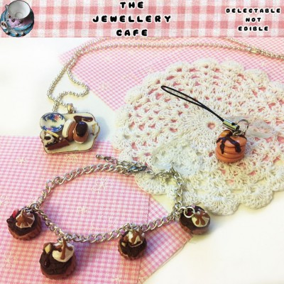 jewellery cafe giveaway