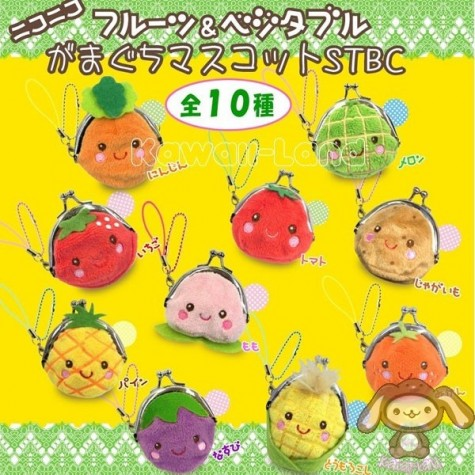 kawaii-fruit-coin-purse